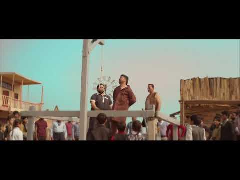 Sad Song Sukhe Full Video Djpunjab
