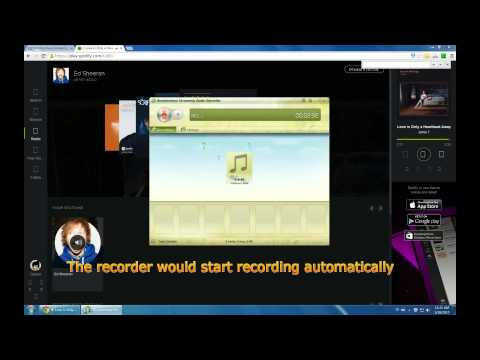 spotify-downloader:-how-to-download-spotify-music/songs-and-convert-spotify-to-mp3