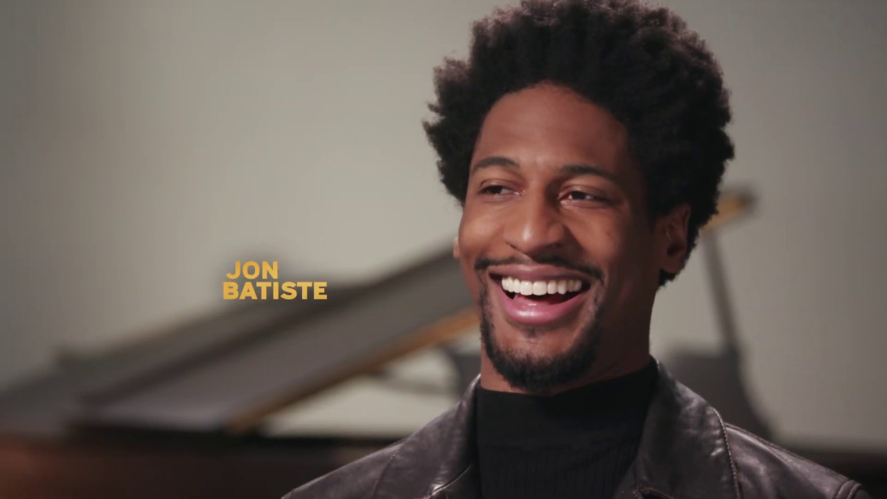 """Download PBS Finding Your Roots, Season 6 Episode 3 """"Homecomings"""" teaser"""