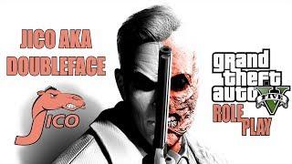 постер к видео    Live GTA / WORLD WAR Z