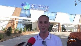 Istra Premium Camping Resort 5* Funtana