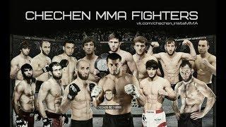 CHECHEN MMA HIGHLIGHT DAGESTAN Mairbek Taisumov khabib Nurmagomedov