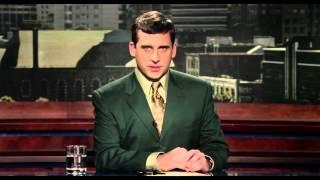 Как работает пропаганда на Украине