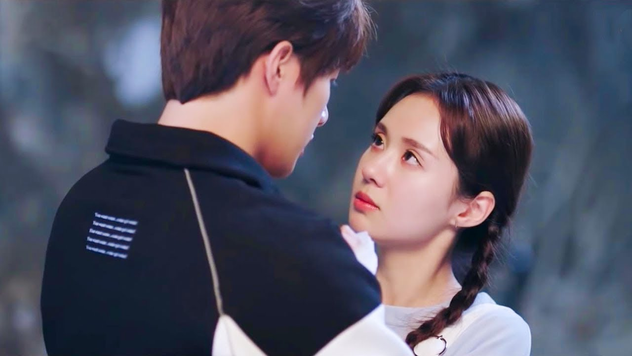 💓Male assistant fell in love with me💓Chinese Drama Mix Hindi Song💓Love Story
