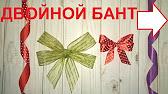 Для того чтобы купить недорогую женскую сумку клатч в днепропетровске, одессе, киеве, харькове, донецке или львове, теперь достаточно просто.