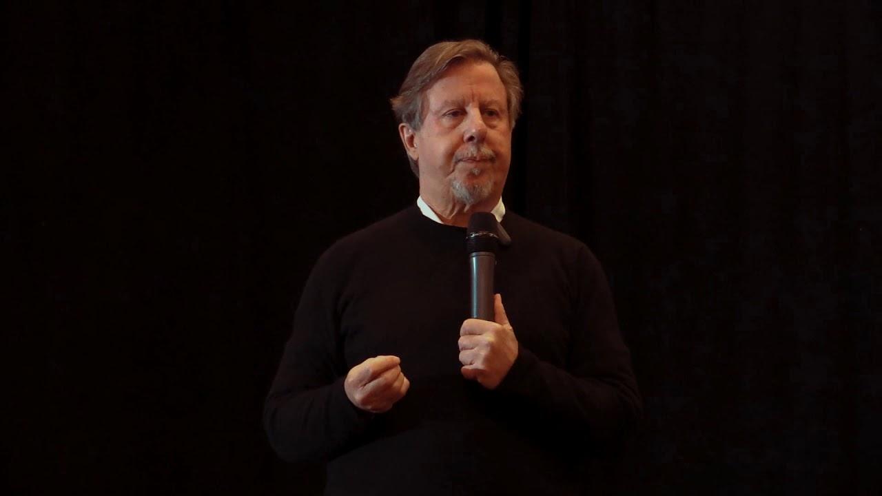 Download Dr. Richard Schwartz explains Internal Family Systems (IFS)