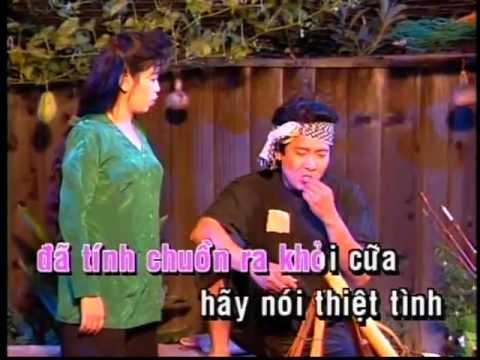 [Karaoke] Minh ky - Di Cay {TAN CO}