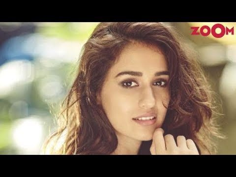 Disha Patani DISABLED comment section on her social media post after getting trolled?