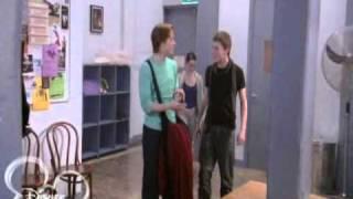 Dance Academy episodio 4 parte 1 español (temporada 1)