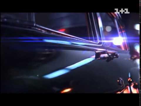 Vechernij kvartal Novyj sezon na 1+1 Vypusk 04 62 2012 12 31 2012 XviD SATRip by simka BigFANGroup
