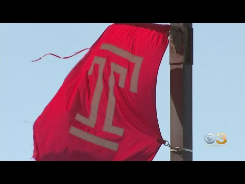 Temple University Telling Students, Faculty Returning From Abroad To Stay Home For 14 Days