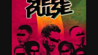 Steel Pulse - Darker Than Blue