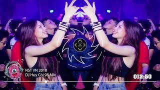 Nonstop DJ 2018 ► What Do You Mean Oắt Đù Ziu Min-TNT Channel