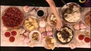Patito Feo 2 - Capitulo 93 - 2° Temporada