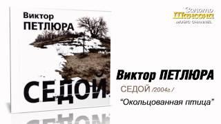 Виктор Петлюра Окольцованная птица Audio