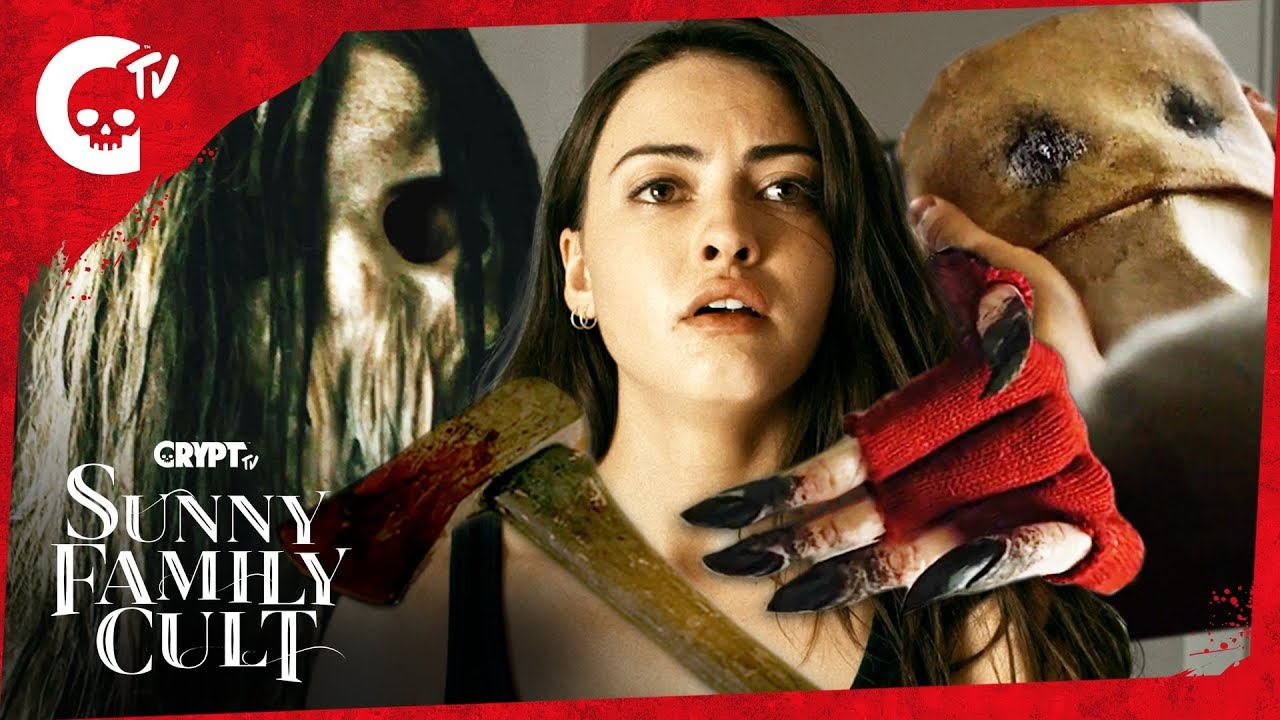 """Download SUNNY FAMILY CULT 