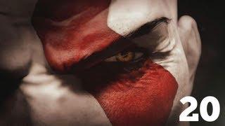 Прохождение God of War: Ascension - Часть 20: Ребра Аполлона / Печь(Подписаться на RusGameTactics : http://goo.gl/TqVlg Наша группа Вконтакте : http://vk.com/rusgametactics Плейлист прохождения God of War:..., 2013-03-13T17:01:17.000Z)