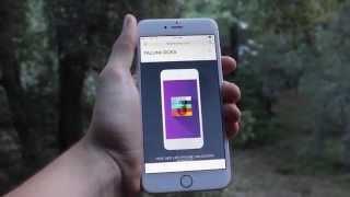 iOS 8.1 New Features + Jailbreak / Unlock Update