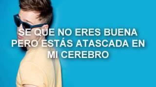 Troublemaker - Olly Murs ft. Flo Rida {Subtitulado al Español}.