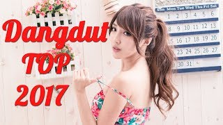 Video 16 Lagu Dangdut Terbaru Oktober 2017 download MP3, 3GP, MP4, WEBM, AVI, FLV Desember 2017