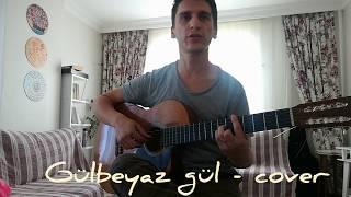 Erhan Umutluol - Gül Beyaz Gül  (Ümit Sayın cover)
