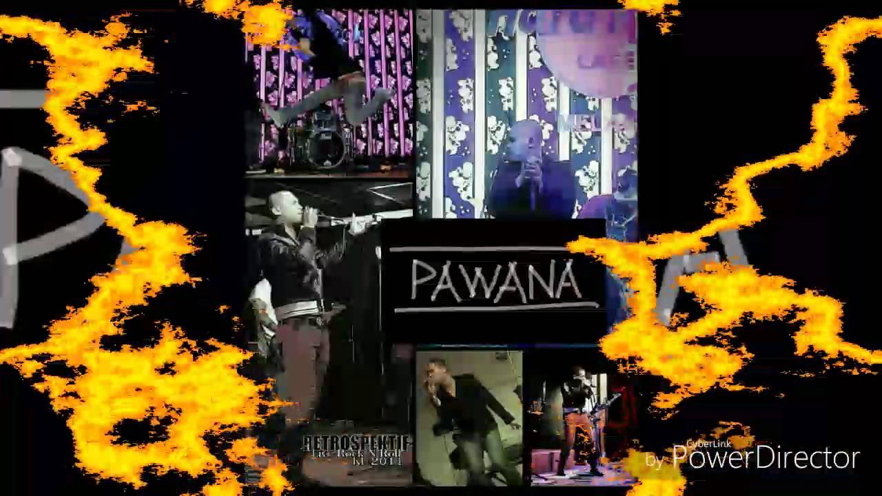 pawana amy search mp3