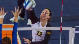 2016 Arkansas Tech Volleyball Preseason Recap
