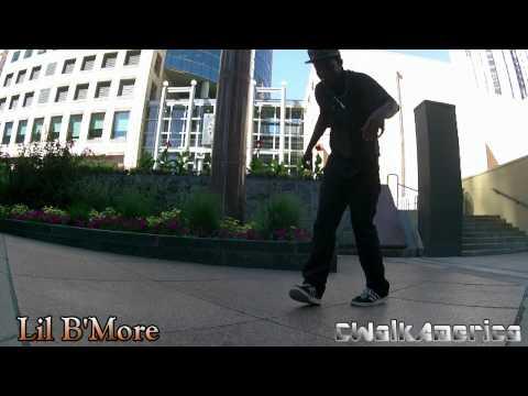 DJ Khaled -  Holla At Me (Feat.  Lil' Wayne, Paul Wall, Fat Joe, Rick Ross & Pitbull) - CWalkAmerica