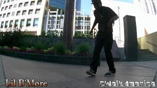 DJ Khaled -  Holla At Me (Feat.  Lil