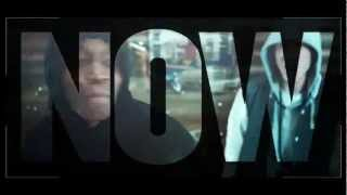 Maxsta - I Wanna Rock (Official Video) 2012
