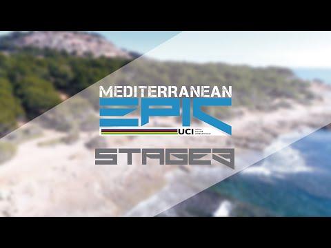 Mediterranean Epic 2020 [STAGE3]