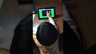 Palkids preschooler English Lessons Month6