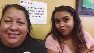 Desayuno Dominguero Octubre 14 2018 Zuialyn Me Corto el Pelo ??????????? thumbnail