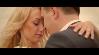 Свадьба Дениса и Кати в Коломенском от агентства Шенонсо
