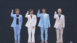 【商品詳細】 LIVE Blu-ray & DVD「SHINee WORLD J presents ~SHINee S...