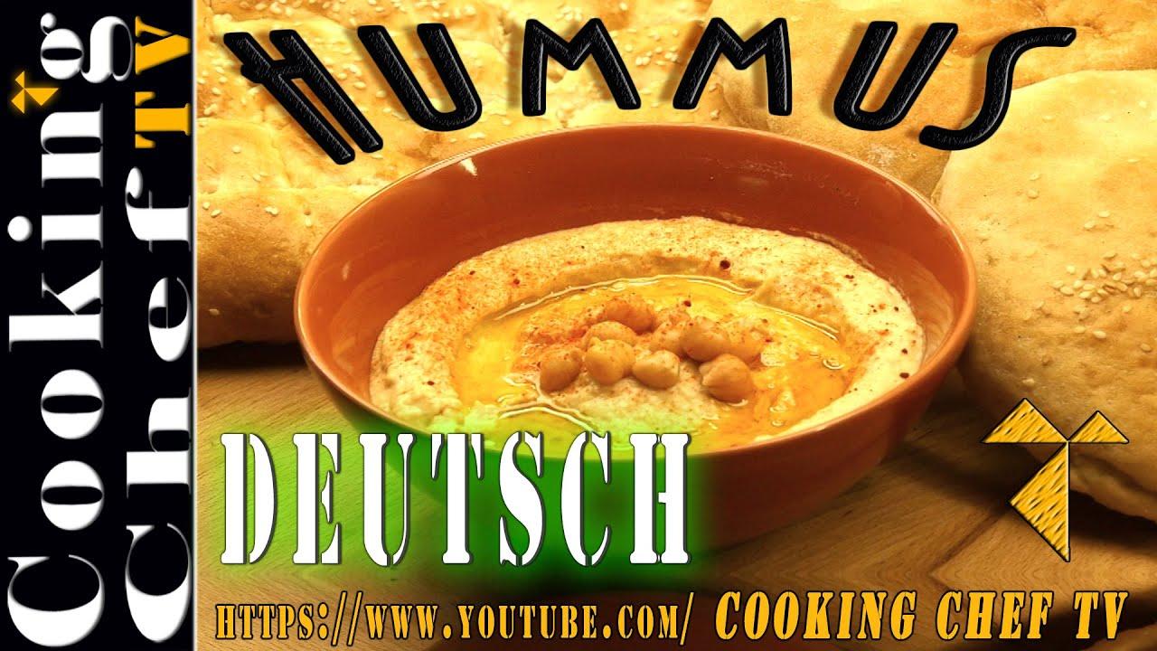 hummus rezept deutsch dip sauce d e f esp hummus original schnell lecker zum selber. Black Bedroom Furniture Sets. Home Design Ideas
