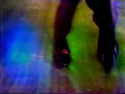 Fresh Force - 1990 Census Commercial