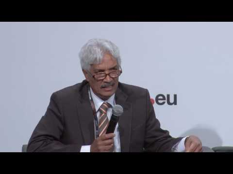 EDD17 - Replay - Root causes of migration