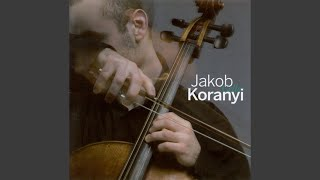 Cello Sonata No. 1 in E Minor, Op. 38: II. Allegretto quasi menuetto