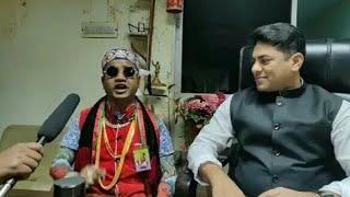 Nouka marka song 🎵🎵🎵 _ Manik Vai er Salam nin Nouka markay vote din _Election _HD | Tricky Man |