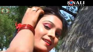 Khortha Video Song 2019 - Tore Kare Kare Naina