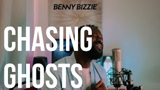 Benny Bizzie - #ChasingGhosts (Promotional Music Video)