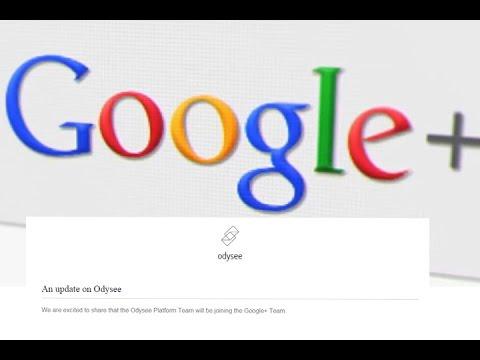 Google compra 'startup' de copias de seguridad para integrarla en Google+