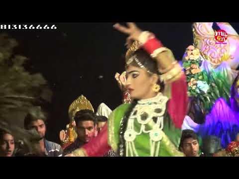 Kanha Barsane Mein Aa Gaiyo ,कान्हा बरसाने में आ जईयो ,Kharkhoda Jagran 2018,GIRI MUSIC