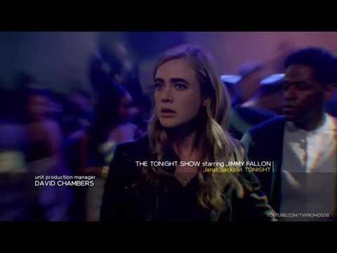 Манифест 2 сезон 7 серия - промо и дата выхода