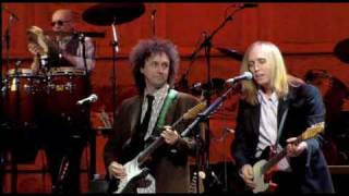 Taxman - Concert for George- Tom Petty