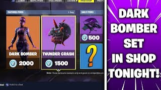 dark-bomber-in-item-shop-today-confirmed-by-epic