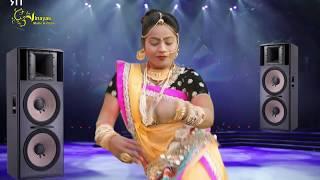 Rajsthani DJ Song 2018 - Mahi Jat देखो प्रजापत आयो - Marwari Prajapat Song - Full Hd Video -