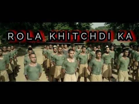 ROLA JALJEERE KA Ll Rahul Dhiman