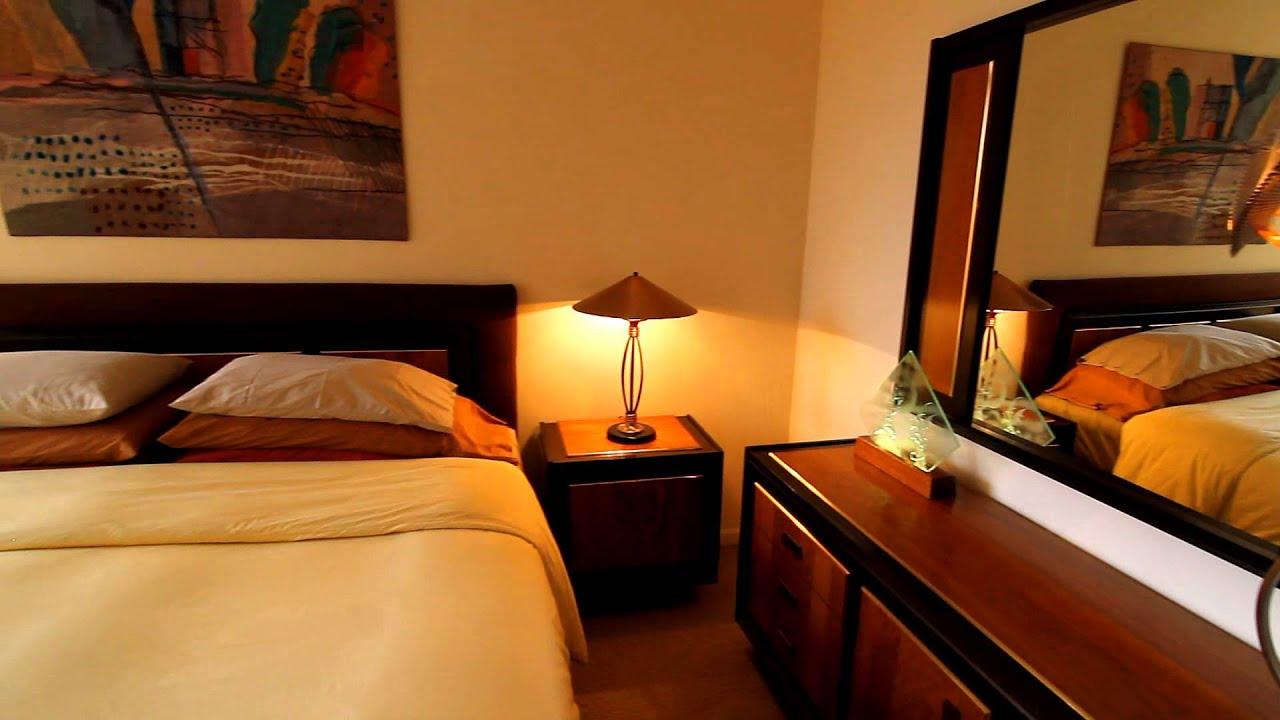 3 Bedroom Condo For Sale Chicago Il 60657 Belmont Harbor Youtube